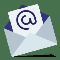 email-amministrazione-icona