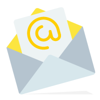 email-area-stampa-icona