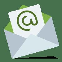 email-area-tecnica-icona