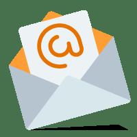 email-comunicazione-icona