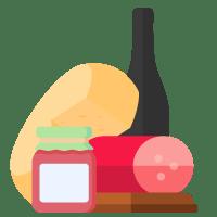 prodotti-composti-icona