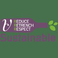 sostenibilita-icona