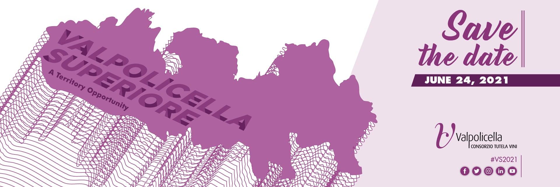 consorzio valpolicella annual conference